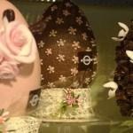 Uova di Pasqua Panella