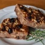 castagnaccio-chestnut-cake-recipe-tuscany